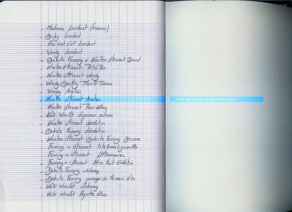 dans ma cible (scan1A) cahier connexion 07.2011