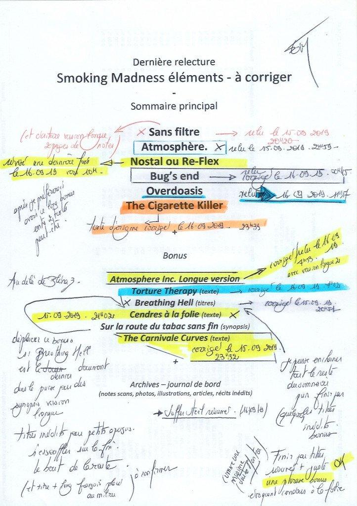 Smoking Madness - dernière relecture (scan7A)