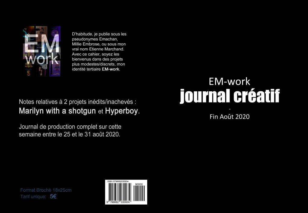 EM-work journal fin-août2020 maquette (4) rectifiée 60%