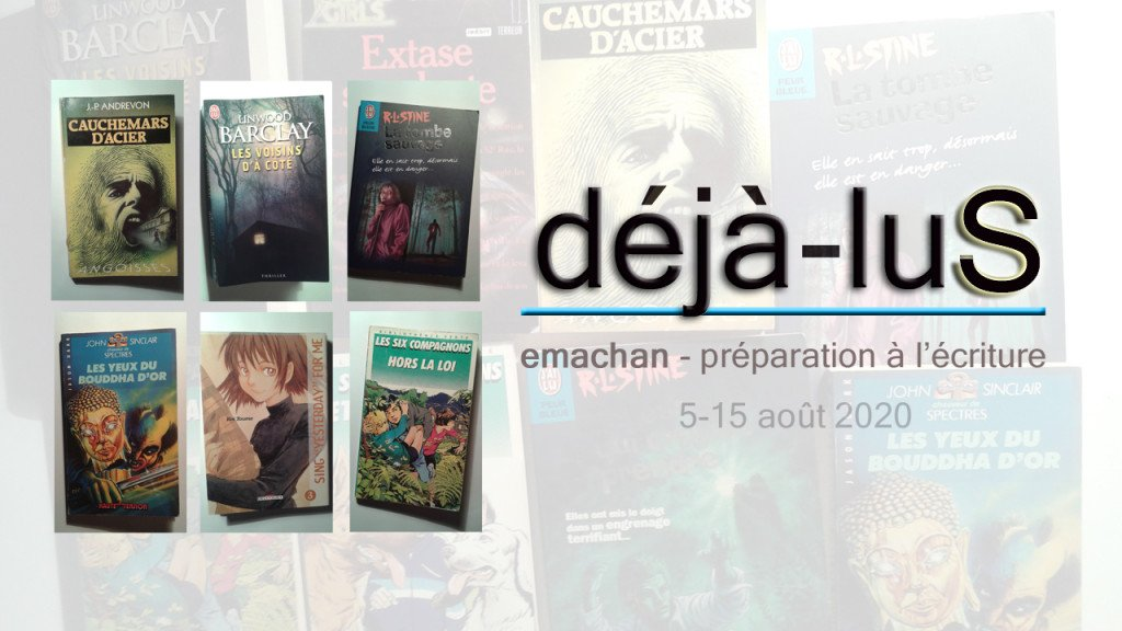 emachan préparation déjà-luS (août2020)