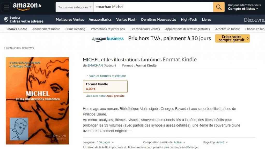 2020.09.20 MICHEL essai - publication Kindle (7A)