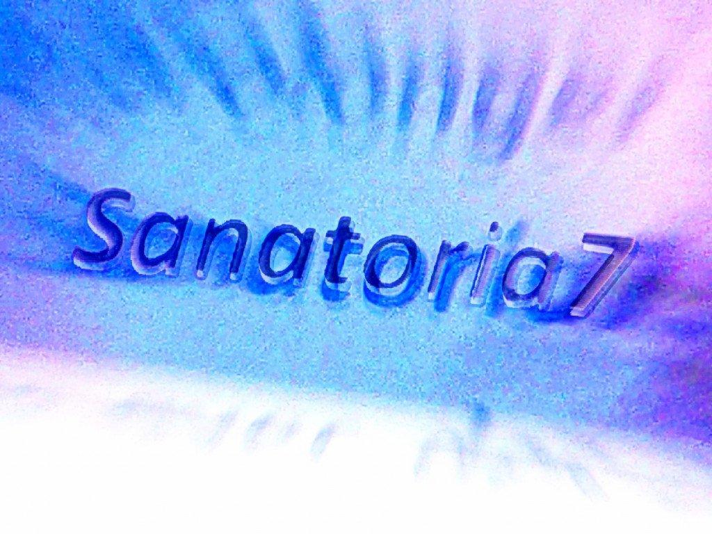 sanatoria7 synopsis (visuel1E3)